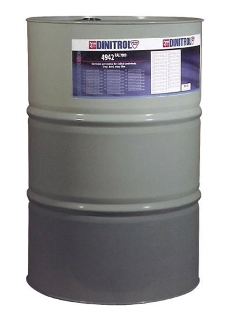 Dinitrol 4942 60 L