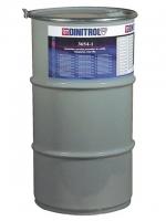 Dinitrol 3654-1, balení sud 60 L
