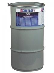 Dinitrol 3431, balení sud 60 L