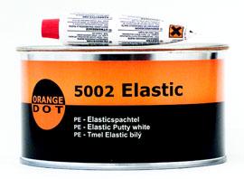 OD Elastic tmel 2,0kg
