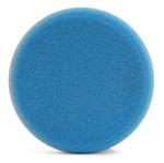 3M 50308 Leštící kotouč modrý