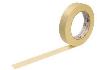 Mask. páska Top 15mm x 50 m