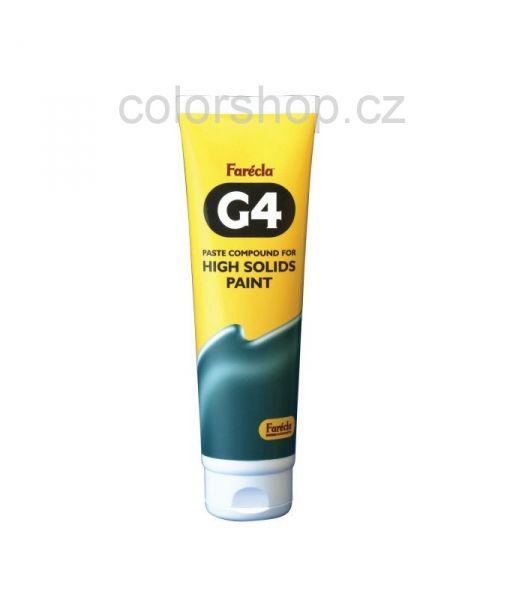 Farécla G4 brusná pasta 400g