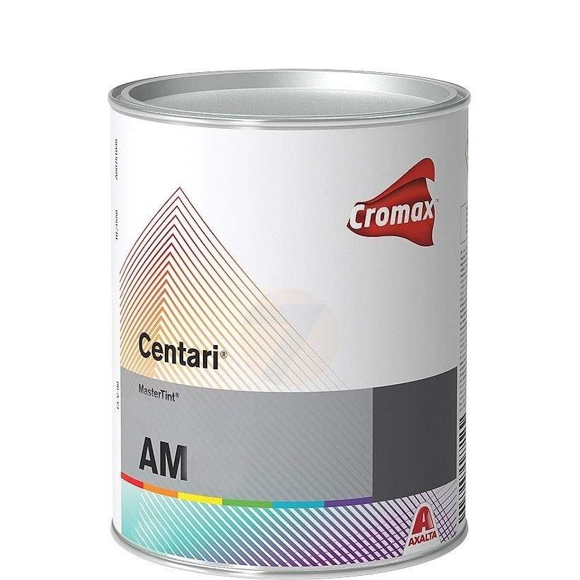 DuPont Centari AM53 1ltr Red Orange