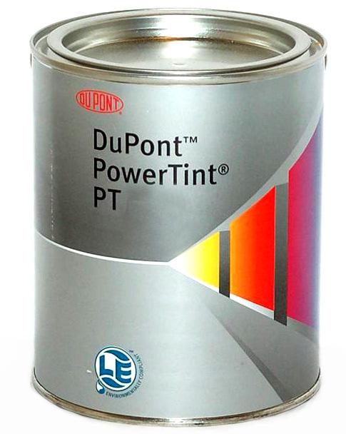 DuPont TR530 3,5ltr pojivo