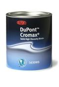 Dupont 1630WB 1 ltr pojivo