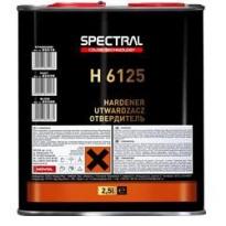 Spectral H6125 tužidlo normal 2,5l