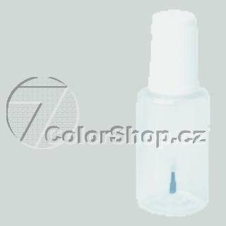 Dacia barva 369 BLANC GLACIER tužka