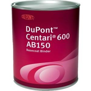 Dupont AB150 3,5ltr Binder