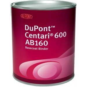 Dupont AB160 4ltr Binder