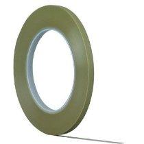 3M 6306 Obrysová páska Fine-Line olivově zelená 1.6mmx55m