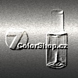 VW tužka barva LA7W 2000 - 2013 REFLEXSILBER