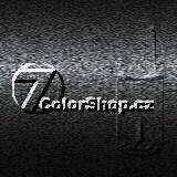 Audi tužka barva LZ9W 1997 - 2011 EBONYSCHWARZ