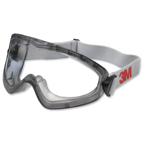 3M 289A Acetate replacement lens