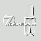 Touch-up Pencil ClearCoat