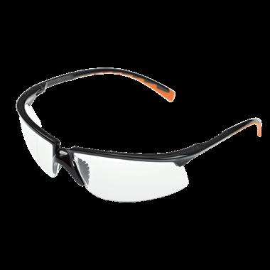 Brýle 3M, ochranné brýle 3M Solus čiré