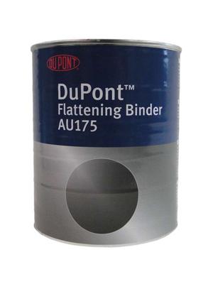 Dupont AU175 1ltr