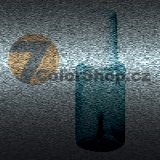 BMW C03 2013 - 2013 PALLADIUMGRAU barva metalická, tužka