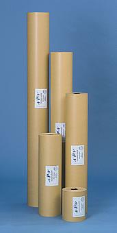 APV maskovací papír 120cmx450m