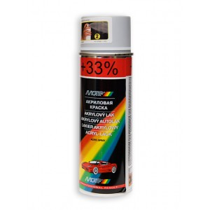 Motip primer gray spray 200ml