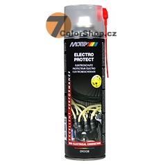 Motip ElektroProtektor 500ml