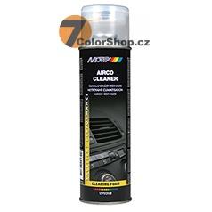Motip Airco Cleaner 500ml