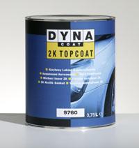 DynaCoat D2K 9190 barva 1l