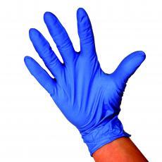 Finixa Gloves nitril XL