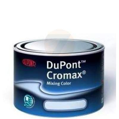 DuPont Cromax 1463W 0,5ltr Blue Shade Red LS