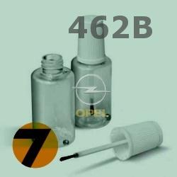 OPEL - 462B - MINT MY MIND zelená barva - retušovací tužka