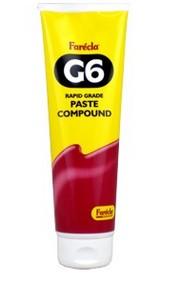 Farécla G6 brusná pasta 400g