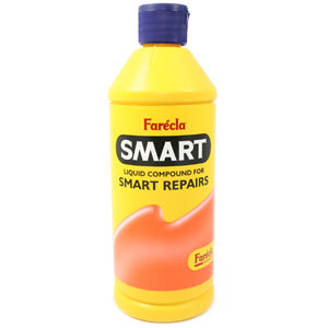 Farécla Smart Repair brusná pasta 500ml