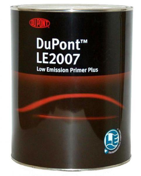 DuPont LE2007 plnič černý 4ltr