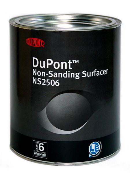 DuPont NS2506 plnič tmavý 3,5ltr