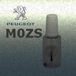 PEUGEOT M0ZS GRIS CERIANTHE metalická barva tužka 20ml
