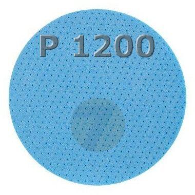 3M 33542 Senza brusný kotouč pěnový P1200 D150