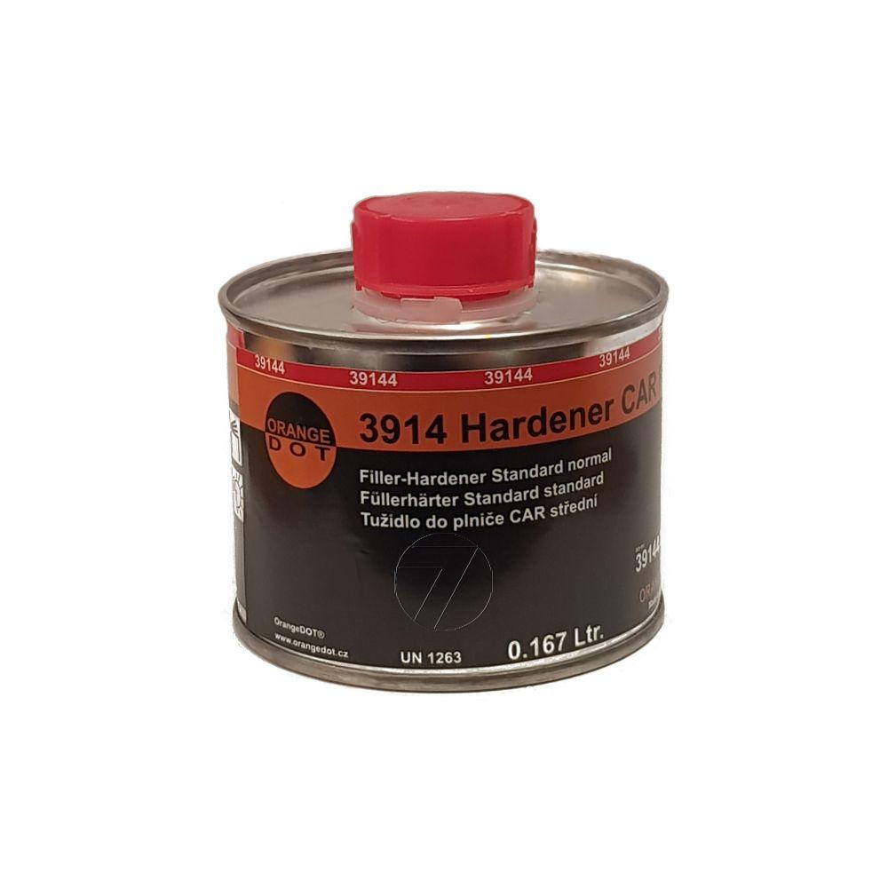 OD 2914 Hardener CAR 0.165 L