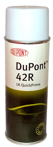 DuPont 42R Spray 400ml