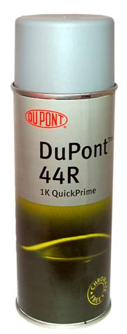 DuPont 44R Spray 400ml