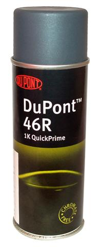 DuPont 46R Spray 400ml