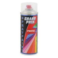 GRAND PRIX Prefill Spray