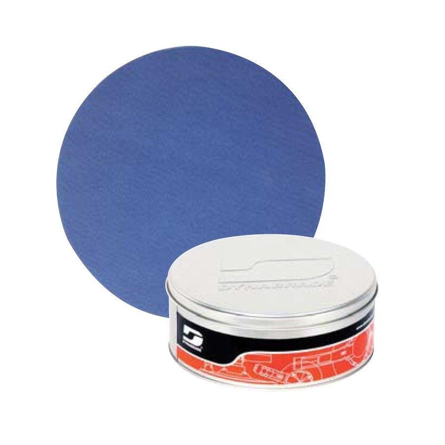DB Soft Sanding Disc 150mm P3000 brusný molitan