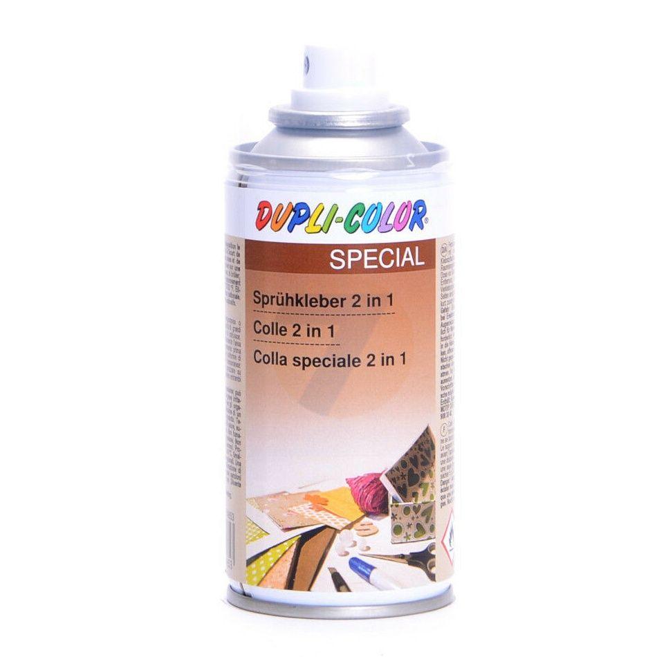 Motip Adhesive spray 200 ml