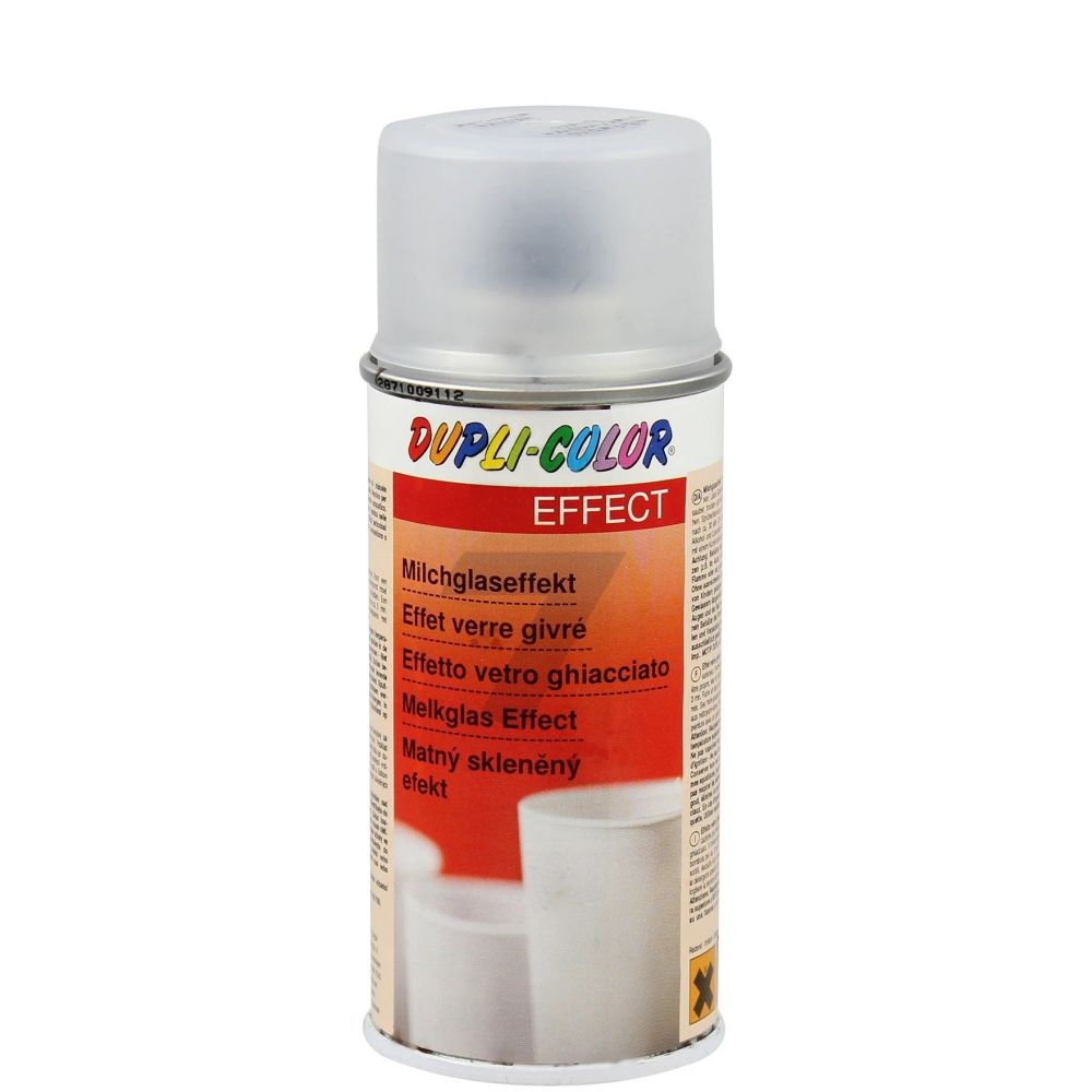Dupli-Color Frozen Glass Effect Spray 150ml