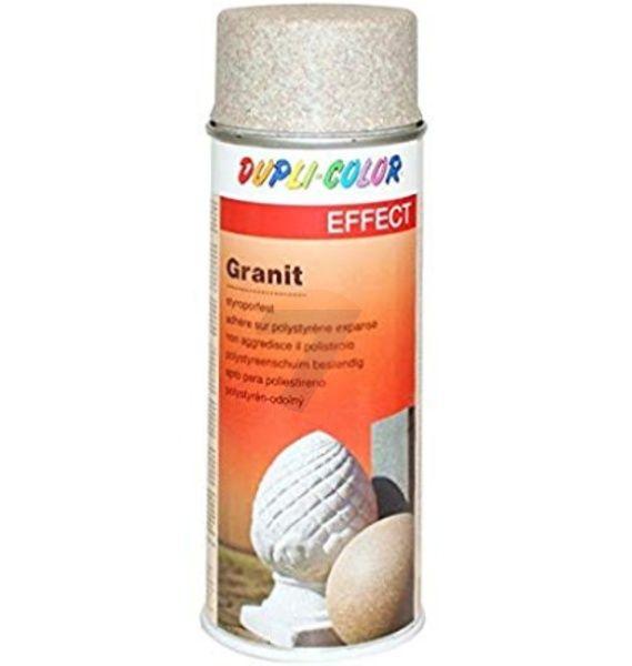 Dupli Color Granit brown Spray 400 ml