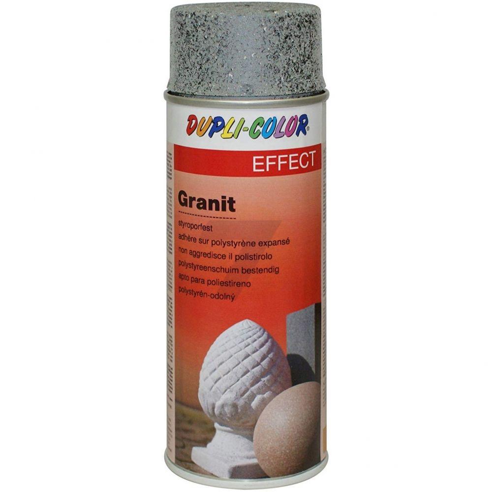 Dupli Color Granit grey Spray 400 ml