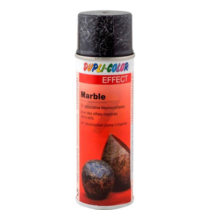 Dupli Color Marble silver Spray 200 ml
