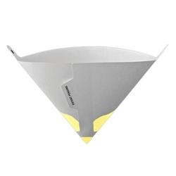 Paper paint strainer 125 µm
