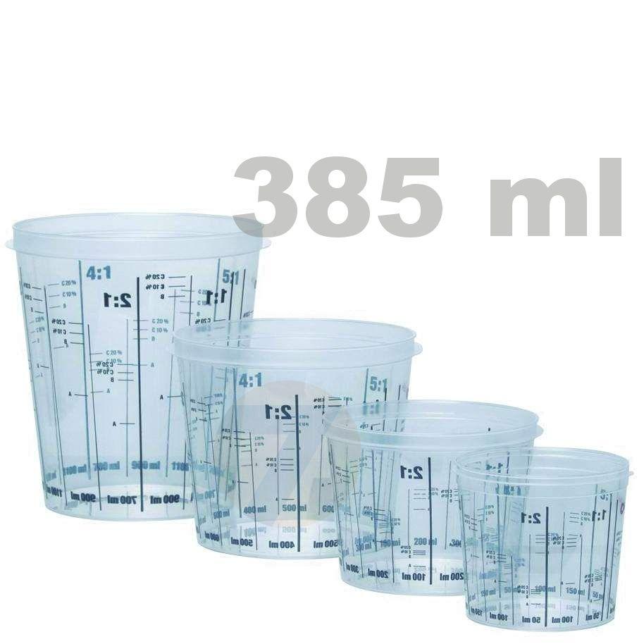 Mixing Cup 0,385 L