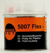 OD 5007 Flex tmel na plasty 1kg